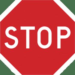 stopp_skylt